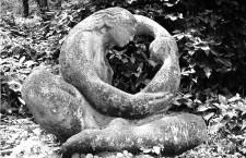 Muerte de la madre
