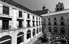 LaAsturias de los monasterios olvidados