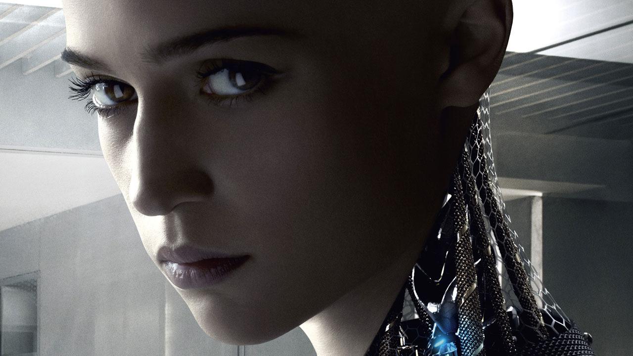 prostitutas en navarra robots prostitutas
