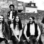 Can: cuando Alemania desafió el imperialismo anglosajón del rock con música telepática