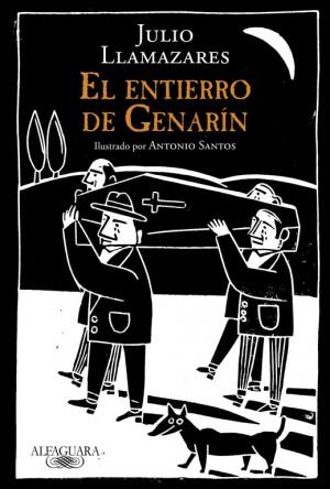 el_entierro_de_genarin