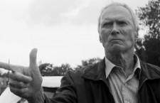 En defensa de Clint Eastwood: Gran Torino