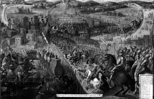 Hernán Cortés en la pantalla: lo visto y lo que está por llegar