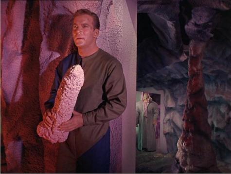 Imagen de Paramount Television.