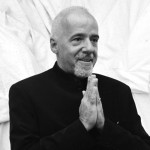 Usted no es Dios (un breviario sentencioso contra Paulo Coelho)