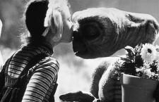 ¿Cuál ha sido el final más emotivo de la historia del cine?