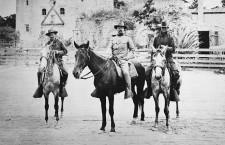España, 1898: el final de todo, el principio de nada