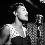 La canción inacabada de Billie Holiday
