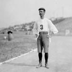 Historias olímpicas: ya no se hacen runners como los de antes
