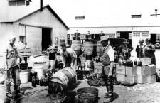 Fotografía: Orange County Archives (DP)