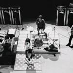 Algunos atentados musicales cometidos en los sesenta en nombre de la experimentación sonora