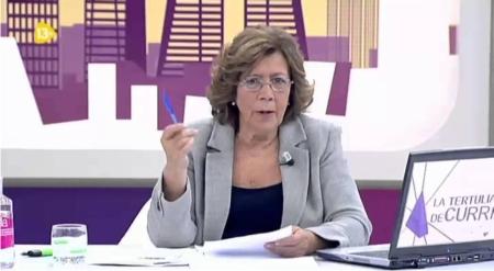 Imagen de 13 TV.