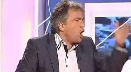 Imagen de Canal Catalá.