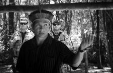 Kaiowás: genocidio silencioso en Brasil
