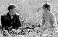¿Cuál es la historia de amor más inverosímil que hemos visto en el cine?