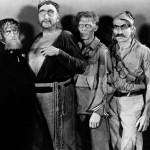 Historia del cine de zombis (I): los orígenes