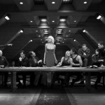 Battlestar Galactica, apuntes y reflexiones (III): el puritanismo