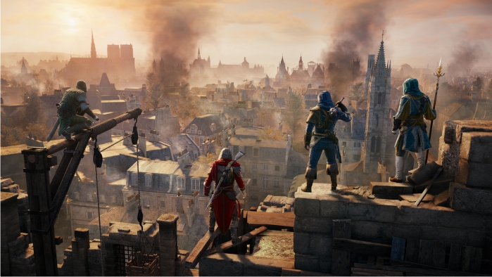 2725693-assassins_creed_unity_coop_iconic_1415412400