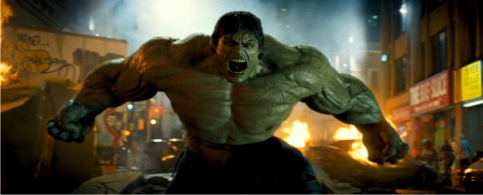 Imagen: Marvel Studios.