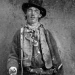 La leyenda de Billy el Niño (II): la guerra de Lincoln