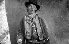 La leyenda de Billy el Niño (y IV): Cacería, fuga y muerte