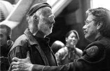 Battlestar Galactica, apuntes y reflexiones (II): de la democracia en América al mesianismo socialista