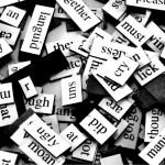 Usos prácticos de la poesía