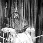¿Cuál es la pintura más macabra y perturbadora?