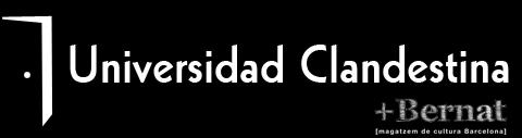 logo_universidad_clandestina7