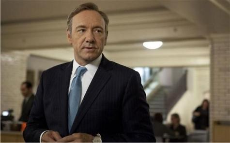 Imagen de la HBO.
