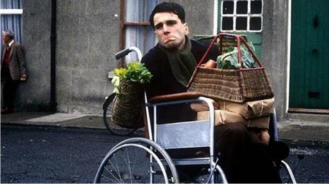 Imagen de Granada Film.
