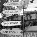 Madrid a la fresca