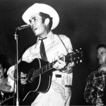 Hank Williams: «40 Greatest Hits» revisitados (y II)
