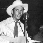 Hank Williams: «40 Greatest Hits» revisitados (I)
