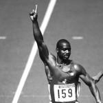 Historias olímpicas: Auge y caída de Ben Johnson