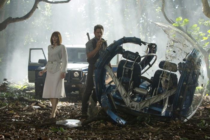 Imagen: Universal Pictures.