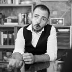 Jaume Ripoll: «Nos hemos empeñado en hablar de la piratería y el principal problema es el desinterés del espectador»