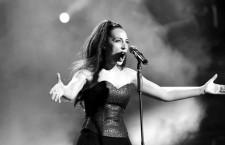 ¿Qué cantante nacional tiene la voz más genuina y reconocible?
