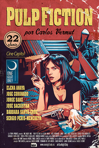 Pulp-Fiction-One-Night-Only-Cartel-Definitivo-Web