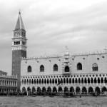 ¿Estamos locos si pensamos que Venecia morirá?