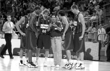 Laúltima oportunidad de Xavi Pascual y el baloncesto del Barcelona