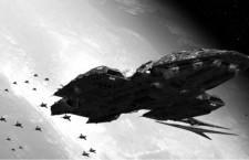 Battlestar Galactica, apuntes y reflexiones (y V): una filosofía de la historia