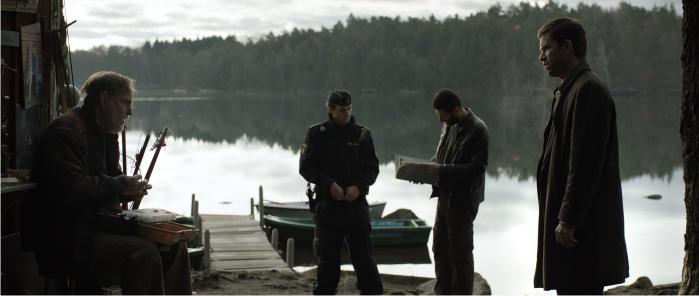 Imagen de Vértigo Films.
