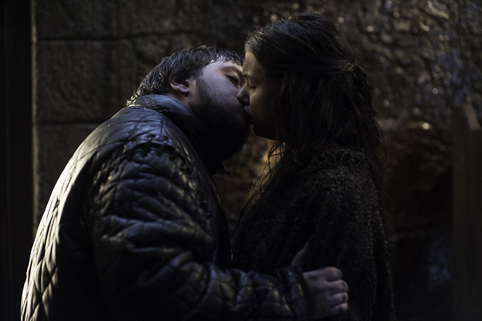 game of thrones 43b242