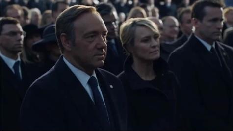 Imagen de Netflix.