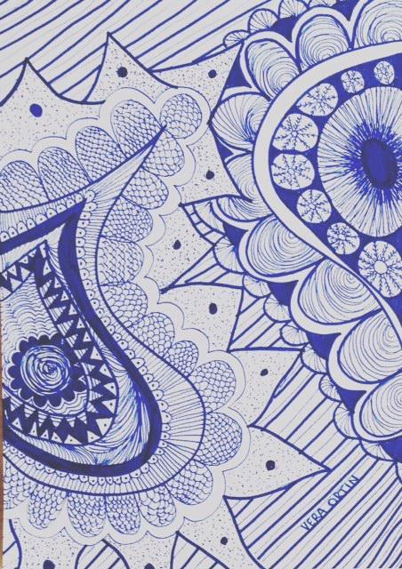 Ilustración: Vera Ortín Ballester.