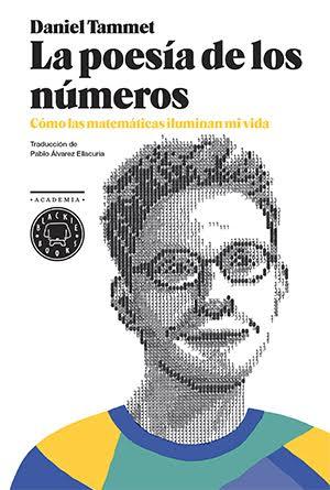 La poesía de los números