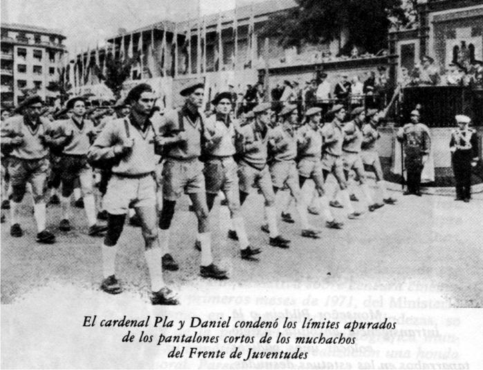 foto extraida de 'Cuarenta años sin sexo', Feliciano Vázquez