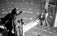 Imagen: The Walt Disney Company / Lucasfilm.