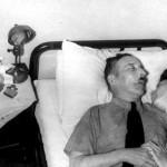 Zweig, Grecia y el desmoronamiento de Europa